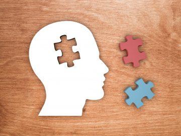 Phương pháp lô đề bạc nhớ là gì?
