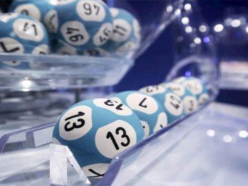 Các mẹo giúp chơi xổ số dễ trúng